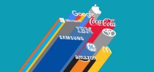 como convertirse en la marca lider del mercado